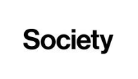 societyproducts.co store logo