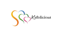 soooketolicious.com store logo
