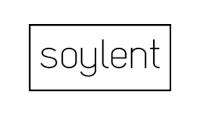 soylent.com store logo