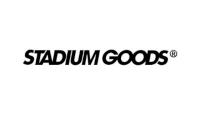 stadiumgoods.com store logo