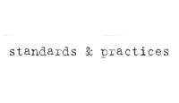 standardsandpractices.com store logo