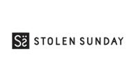 stolensunday.com store logo