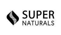 supernaturalshealth.com store logo