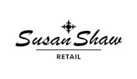 susanshawretail.com store logo