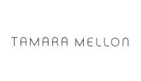 tamaramellon.com store logo