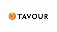 tavour.com store logo