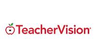 teachervision.com store logo