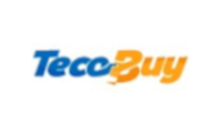 tecobuy.co.uk store logo