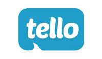 Tello coupon and promo codes