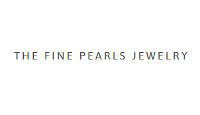 thefinepearls.com store logo