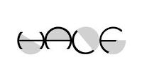 thehalf.com.au store logo