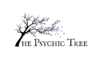 thepsychictree.co.uk store logo