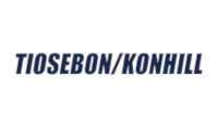 tiosebon.com store logo