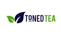 tonedtea.com store logo