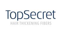 topsecretfibers.com store logo