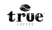 truecoffeecompany.com store logo