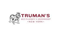 trumans-nyc.com store logo