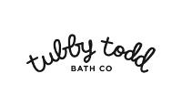 tubbytodd.com store logo