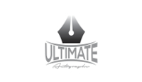 ultimateautographs.com store logo