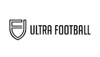 ultrafootball.com store logo