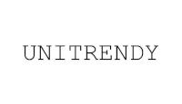 unitrendy.com store logo