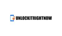 unlockitrightnow.com store logo