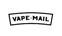 vape-mail.co.uk store logo