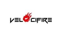 velocifiretech.com store logo