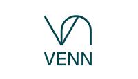 vennskincare.com store logo