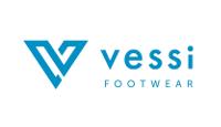 vessifootwear.com store logo