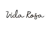 vida-rosa.com store logo