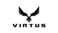 virtus-shop.com store logo