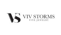 vivstorms.com store logo