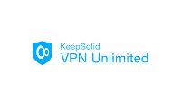 vpnunlimitedapp.com store logo