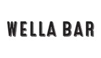 wellabar.com store logo