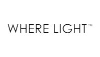 wherelight.com store logo