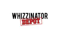 whizzinators.com store logo