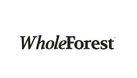 wholeforest.com store logo