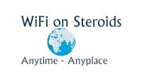 wifionsteroids.net store logo