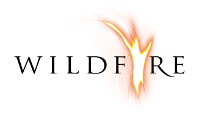 wildfire.store store logo