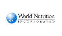 worldnutrition.net store logo