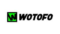 wotofo.com store logo