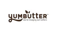 yumbutter.com store logo