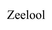 zeelool.com store logo