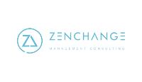 zenchange.com store logo